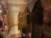 convento (St. Agatha)