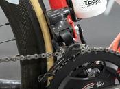 ¿Merece pena comprar bici cambio electrónico?