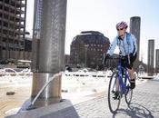 Razones para comprar bicicleta turismo