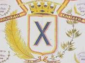 Regimiento Infantería Cantabria 39,» HEROICO