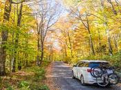 Comente sobre Conquistar Ridge Walk hasta Cumbre Monte Mansfield, Vermont WINTER VACATIONS Holturkey