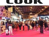 Salon Look: 18-20 Octubre IFEMA