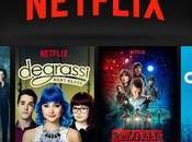 """series Netflix recomendadas"" acabarás mismo"