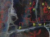 Cimientos mitología neolítica calcolítica Iberia
