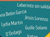 Concierto beneficio asociaciones animales afectados gota fria (Murcia)