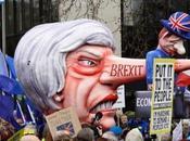 'Ascenso crisis': conversación Kershaw