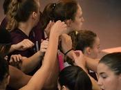 Galería clics Bàsquet Femení Sant Adrià-Segle (Liga Femenina