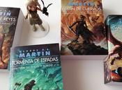 MAILBOX (116, parte)