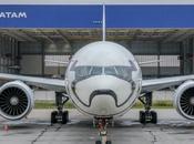 Avión Star Wars LATAM Airlines, Stormtrooper plane