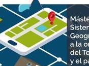 formas investigar sobre Sistemas Información Geográfica (SIG)