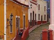 Tips: visitar Guanajuato Cervantino