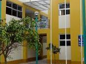 Barranca: OPTIMIZA SERVICIOS EQUIPAMIENTO HOSPITAL SUPE...