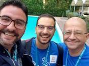 Wordcamp Verona 2019? encantó!