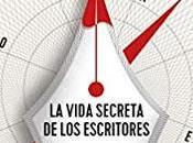 Novedad editorial: vida secreta escritores Guillaume Musso (Adn Alianza Novelas, octubre 2019)