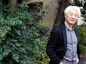 Macoto Tezka, hijo Osamu Tezuka, asistirá Manga Barcelona