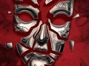 Morgan Dark finaliza trilogía 'Matar Zero'