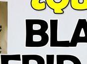 ¿Qué viernes negro Black Friday? ¿Cuándo Consejos