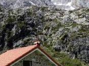 Tres carreteras para descubrir Montaña Palentina
