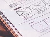 Apps para diseño