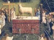 Breve conversación protestante para entender Purgatorio.
