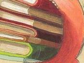 Hambre libros