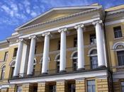 universidad antigua grande Finlandia abandonará carne