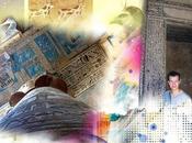 Egipto: Legado Colores