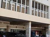 Ituzaingó: Municipio activa Guardia Hospital