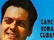 Ramon Calzadilla Canciones Romanzas Cubanas
