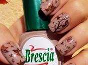 ¡Bienvenido otoño! Brescia
