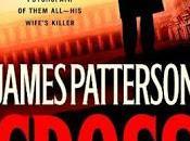 Reseña: Cross James Patterson