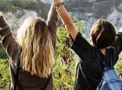 Herramientas digitales para sector turístico: cómo atraer seducir visitantes