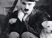 VIDA PERROS (Chaplin)