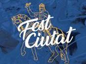 Palma vivió primera jornada Fest Ciutat contratiempos