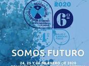Congreso Internacional 2020