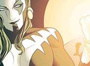 personaje Shriek sería parte secuela 'Venom'