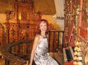 Entrevista Pilar Montoya