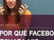 ¿Por Facebook rechaza anuncios? Políticas publicidad tener cuenta