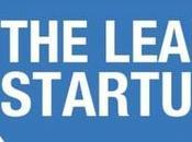 método Lean Startup. Resumen libro notas