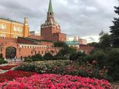 Moscú Románov matrioska Putin