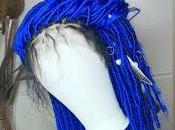 Estas nuevas pelucas Sasha Banks