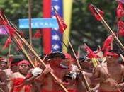 recreo-celebran actos resistencia indígena 12-10-2019