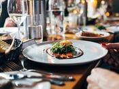 Mejores restaurantes para cena empresa