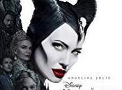 MALÉFICA: MAESTRA (Maleficent: Mistress Evil)