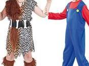 Ideas Disfraces niños para fiestas