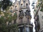 casa Jaume Estrada Catalunya Plural