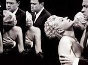 Orson Welles Todos somos sospechosos