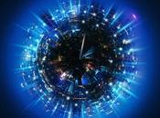 futuro, Neutrino Energy Group impulsará internet cosas
