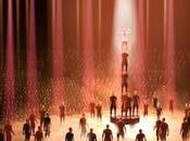 Messi10 Cirque Soleil Barcelona