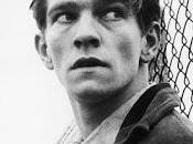 soledad corredor fondo (1959), alan sillitoe tony richardson (1962). moral perdedor.